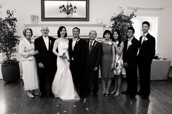 memorial_house_wedding-818187