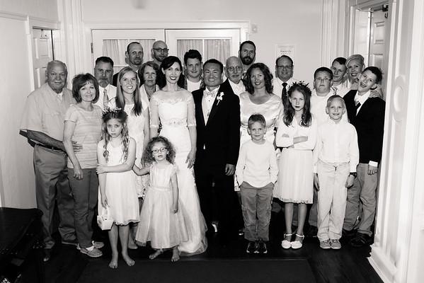 memorial_house_wedding-818553
