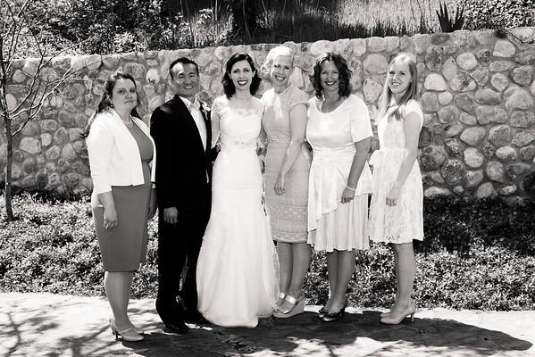 memorial_house_wedding-818368