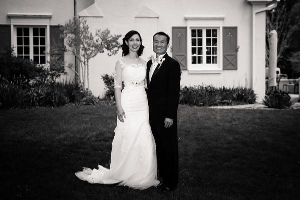 memorial_house_wedding-818345