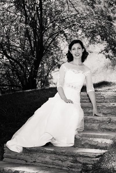memorial_house_wedding-818590