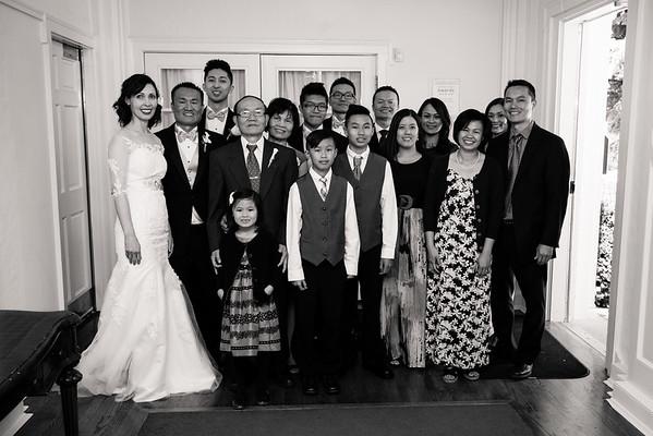 memorial_house_wedding-818518