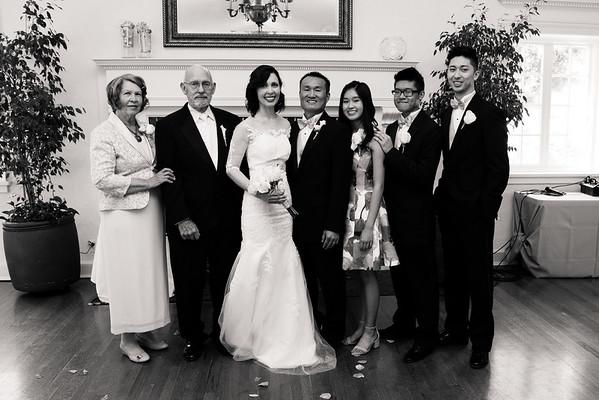memorial_house_wedding-818194