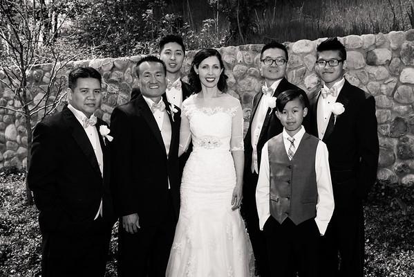 memorial_house_wedding-818360