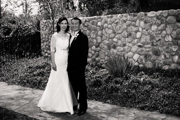 memorial_house_wedding-818340