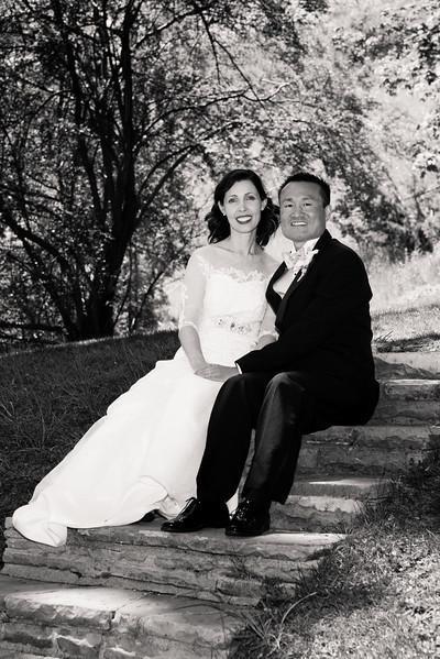 memorial_house_wedding-818582