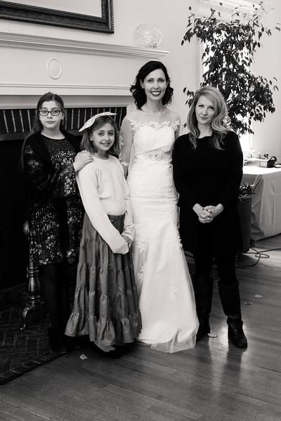 memorial_house_wedding-818482