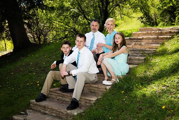 memorial_house_wedding-818614