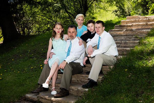 memorial_house_wedding-818606