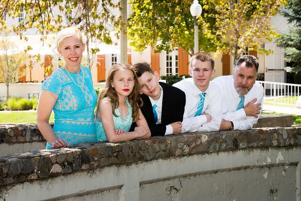 memorial_house_wedding-806987