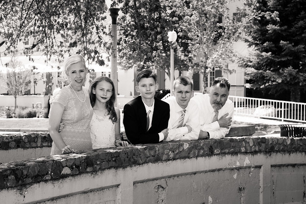 memorial_house_wedding-806990
