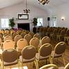 memorial_house_wedding-817903