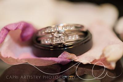 Andris Wedding-23