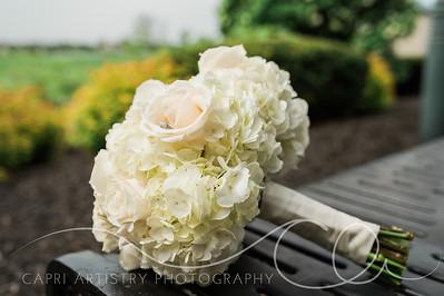 Andris Wedding-29