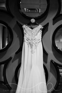 Andris Wedding-36