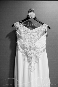 Andris Wedding-6