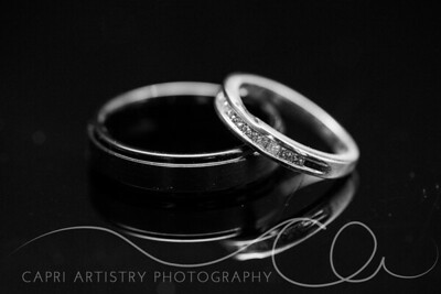 Andris Wedding-8