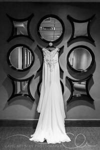 Andris Wedding-35