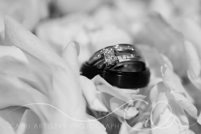 Andris Wedding-24