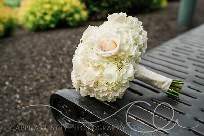 Andris Wedding-28
