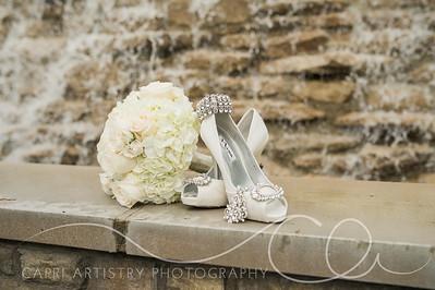Andris Wedding-32