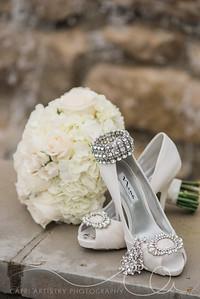 Andris Wedding-3
