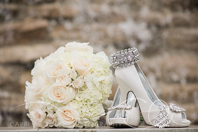 Andris Wedding-31