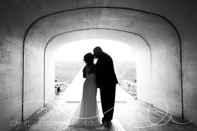 Andris Wedding-1