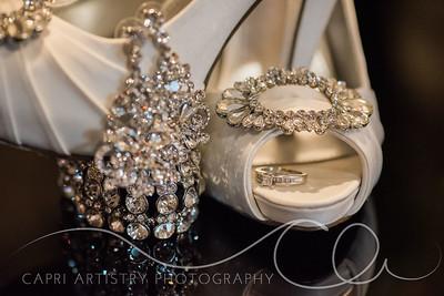 Andris Wedding-26