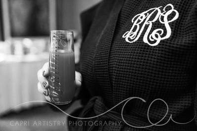 Andris Wedding-17