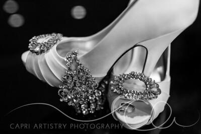 Andris Wedding-21