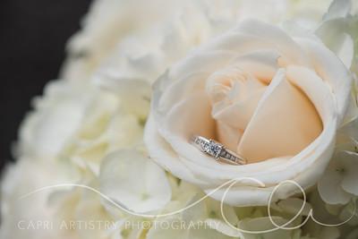 Andris Wedding-30