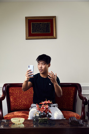 201114_Andy_Jiang_1712