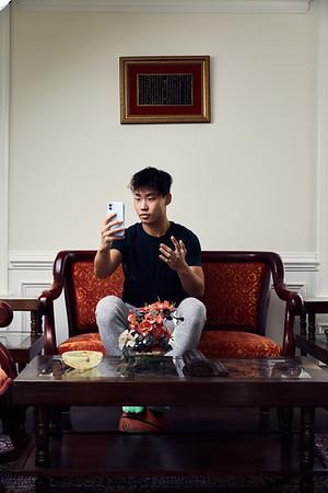 201114_Andy_Jiang_1708