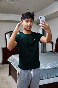 201114_Andy_Jiang_1687