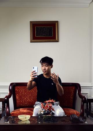 201114_Andy_Jiang_1710