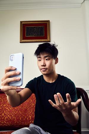 201114_Andy_Jiang_1734