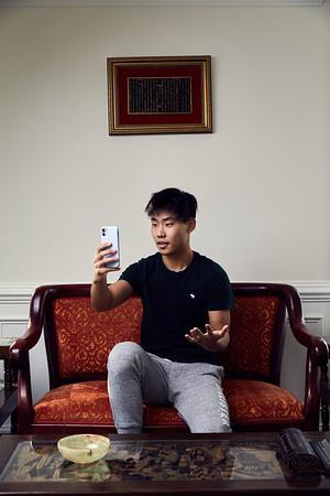 201114_Andy_Jiang_1720