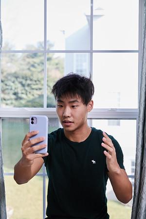 201114_Andy_Jiang_1693