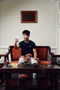 201114_Andy_Jiang_1707