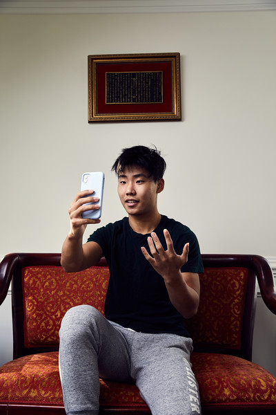 201114_Andy_Jiang_1724
