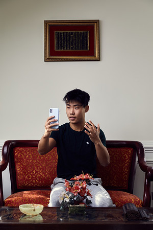 201114_Andy_Jiang_1711