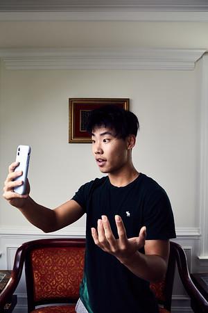 201114_Andy_Jiang_1744