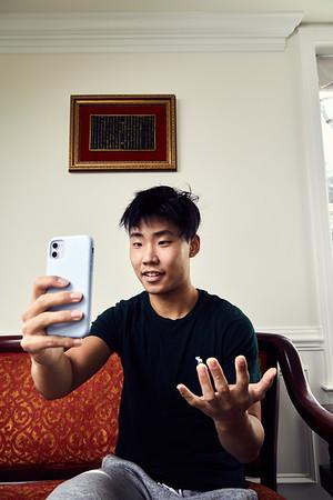 201114_Andy_Jiang_1739