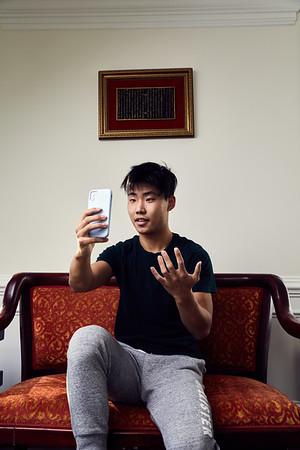 201114_Andy_Jiang_1725