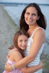 Angela+Lily2