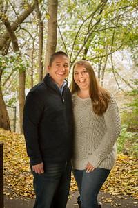 2018-Angie & Josh-Oct14-1477
