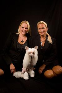 2011-Lynn, Audra-Jul17-6335