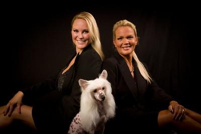 2011-Lynn, Audra-Jul17-6331