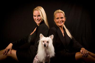 2011-Lynn, Audra-Jul17-6333